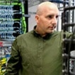 Dell announces intent  to acquire SonicWALL, Inc.