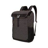 Dell Venture 15 Backpack + FREE $25 Dell GC Deals