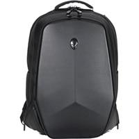 Dell Alienware Vindicator V2.0 Backpack 14 inch