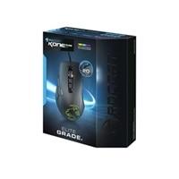 Deals List: Roccat Kone Pure SE Gaming Mouse