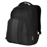Deals on Swissgear Wenger Upload Notebook 16 Inch Carrying Backpack