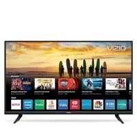 Deals on VIZIO V505-G9 50-inch 4K UHD Smart TV + $100 Dell GC