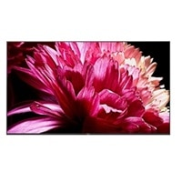 Deals on Sony XBR-65X950G 65-Inch 4K Ultra HD LED TV