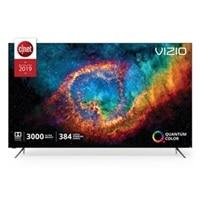 Deals on Vizio PX65-G1 65-inch 4K UHD Quantum LED TV + $250 Dell GC