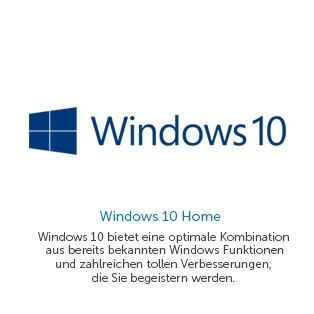 lüfter leiser stellen windows 10