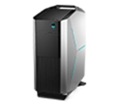 Deals on Dell Alienware Aurora R5 Skylake Gaming Desktop w/Intel Core i5, 8GB RAM