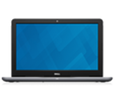 Support for Inspiron 15 5567 | Drivers & Downloads | Dell US