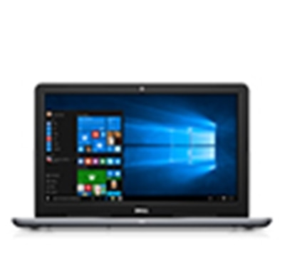 Laptops,Dell Small Business