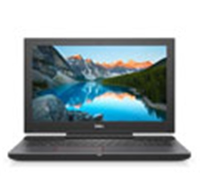 "Dell Inspiron 15 7000 15.6"" FHD Intel Quad Core i5 Gaming Laptop"