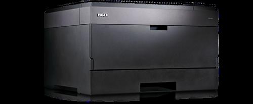 dell 2330dn laser printer xl driver