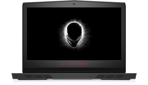 Image result for Alienware 17 R4