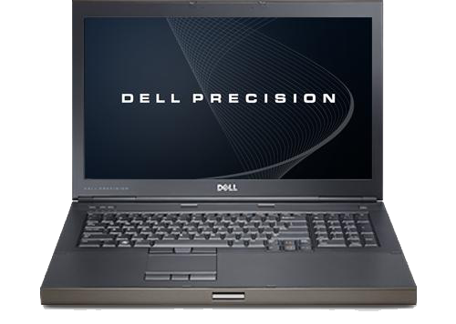 Dell D600 Drivers For Xp Free Download