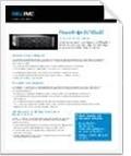 Poweredge R740xd2 Spec sheet