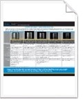 PowerEdge-Towers-Quick-Reference-Guide.pdf