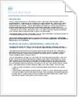 Klik hier om de PDF te lezen