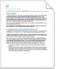 Napsauta tästä ja lue PDF