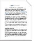 dell-modern-slavery-statement.pdf