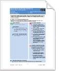 Hier klicken um PDF zu lesen