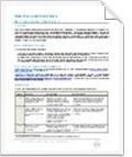 Cliccare qui per leggere il pdf
