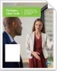 prodeploy-client-suite-brochure.pdf