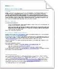 Haga clic aquí para leer PDF