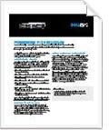 Dell PowerEdge FX2 Spec Sheet