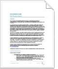 Klik her for at læse PDF