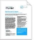 Dell_Force10_Z9000_Spec_sheet.pdf