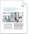 Dell Cloud Manager with Dell Hybrid