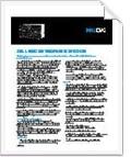 Dell EMC Networking S4100-ON Spec Sheet