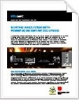 PowerEdge Server Solutions Brochure