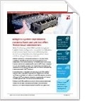 En rapport från Principled Technologies: Praktisk testning