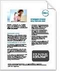 keep-your-hard-drive-data-sheet.pdf