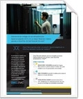 Cloud Flex para infraestructura hiperconvergente (HCI)