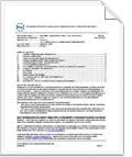 Datasheet - Dell Wyse Model Cx0 | Dell