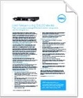 dell xps 8500 specs pdf