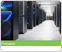 Dell ProDeploy para empresas