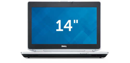 dell inspiron n4050 lan driver download for windows 7