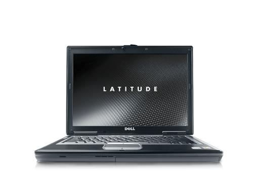 laptop latitude d630 front standard 510x350