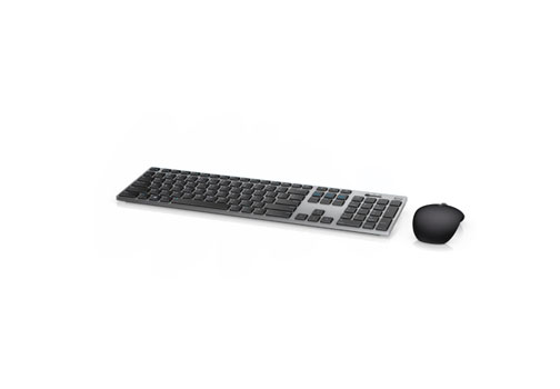 Huawei Chess Wallpaper: Dell Wireless Mouse And Keyboard- YouVille.org