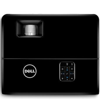 Dell 1430x Projector - Discover an economical and reliable solution