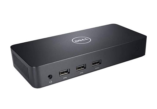 Dell d3100 Dock
