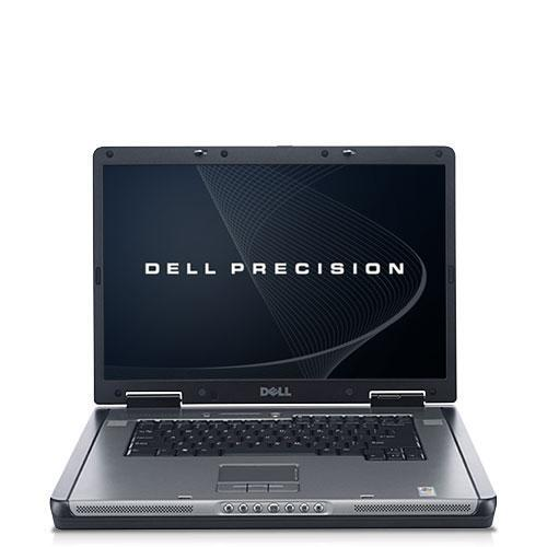 dell precision m90 bluetooth driver