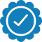 צג P2317H של Dell - Dell דואגת לצרכיך