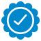 Dell 24 Monitor E2417H - Advanced Exchange Service