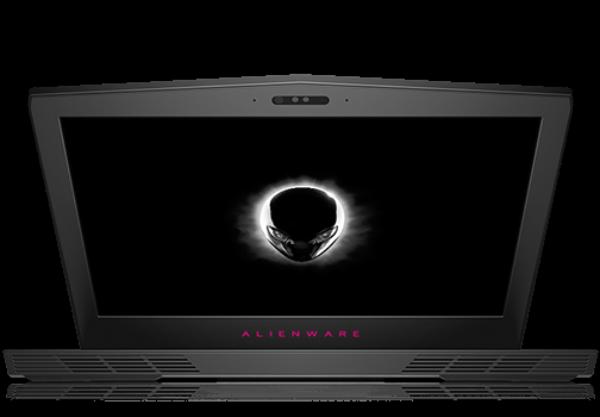 laptop-alienware-15-black-non-touch-fron