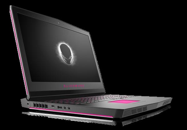 laptop-alienware-17-black-right-bsf-hero