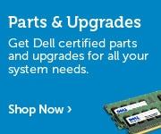Parts & Upgrades