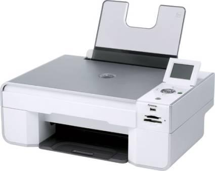 dell 926 aio printer drivers for mac rh mooguhn top Dell AIO Printer Dell Printer All in One
