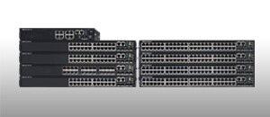 Servers, Storage & Networking
